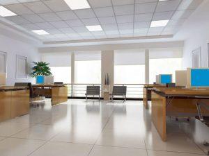 شركة تنظيف مكاتب الرياض