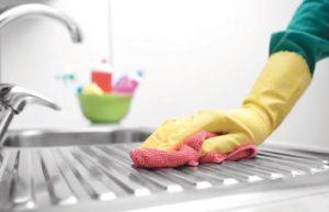 شركة تنظيف مطابخ الرياض